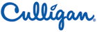 Culligan logo for case study